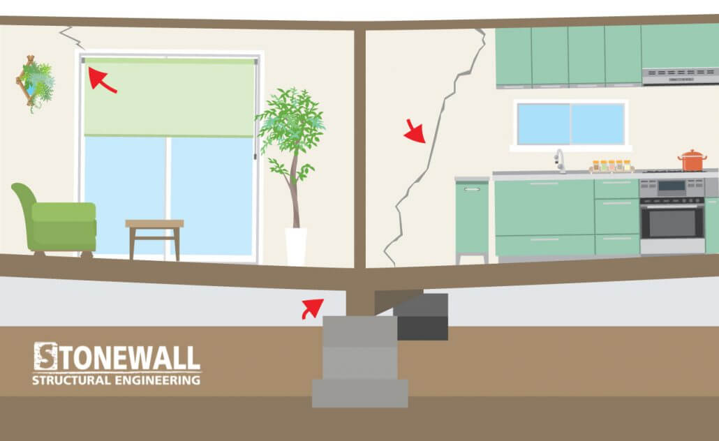 stonewall-sloping-floor (2)