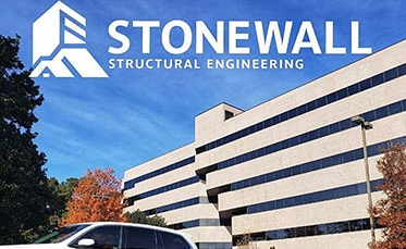 Stonewall Structural Engineering Hosts Grand Opening Event
